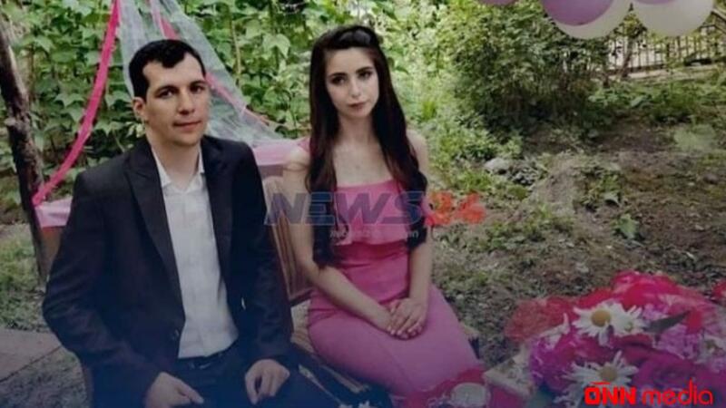 Elçibəyin oğlu evlənir: Bu gün qız toyudur