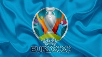 AVRO-2020: Final oyununda erkən qol (YENİLƏNİR)