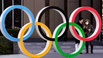 Olimpiya Oyunlarına bu idmançılarımız gedir – SİYAHI