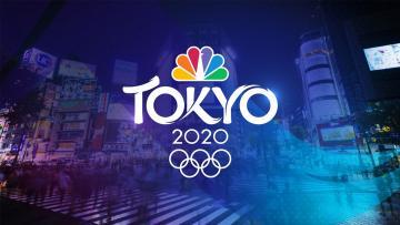 Tokio-2020: Azərbaycanın qadın bayraqdarı bəlli oldu