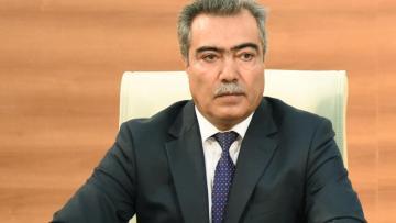 Vüqar Səfərlinin məhkəməsi təxirə salındı