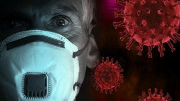 Kovid zamanı antibiotik qəbul etmək təhlükəlidir – Həkim