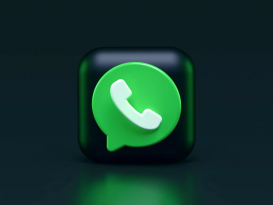 """""""WhatsApp""""da YENİLİK: şikayət etmək olacaq"""