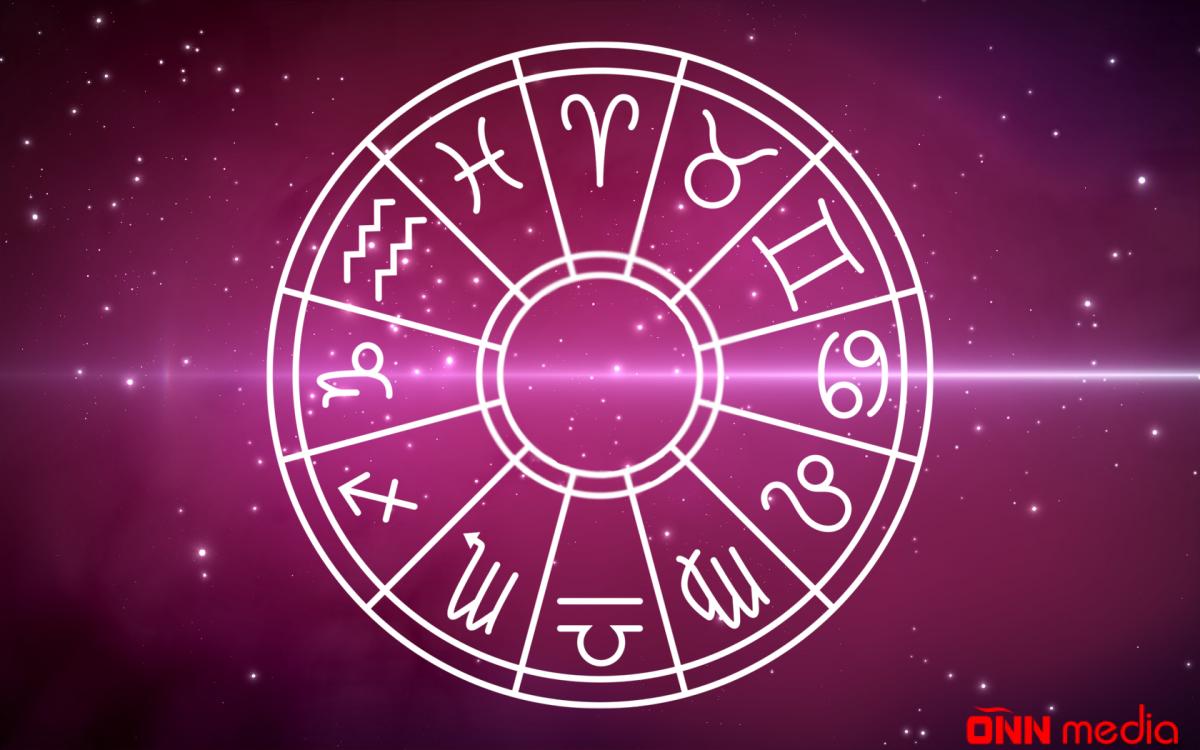 Günün qoroskopu: Axşam saatlarını özünüzə həsr edin