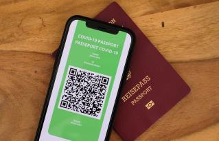 Korona pasportu tələb edilən iş yerlərinin – SİYAHI