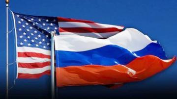 ABŞ Rusiya ilə müharibəyə hazırlaşır: GİZLİ FAKTALAR AÇIQLANDI
