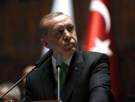 Kabine bugün toplanıyor! Tüm gözler Erdoğan'ın yapacağı açıklamada