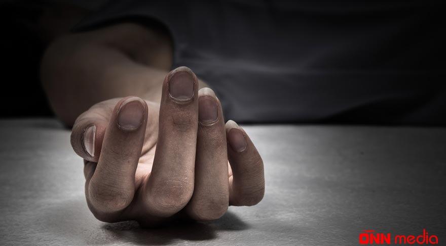 Azərbaycanda DƏHŞƏT: qayınata 19 yaşlı gəlinini boğub öldürdü