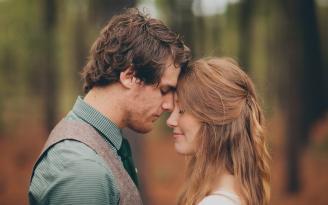 İtalyan psixoterapevtdən sevginin 14 formulu