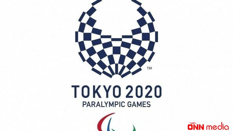 """""""Tokio-2020″də koronavirusa yoluxanların sayı açıqlandı"""
