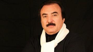 Nazirlik Səyyad Əlizadənin ölümü ilə bağlı nekroloq yaydı