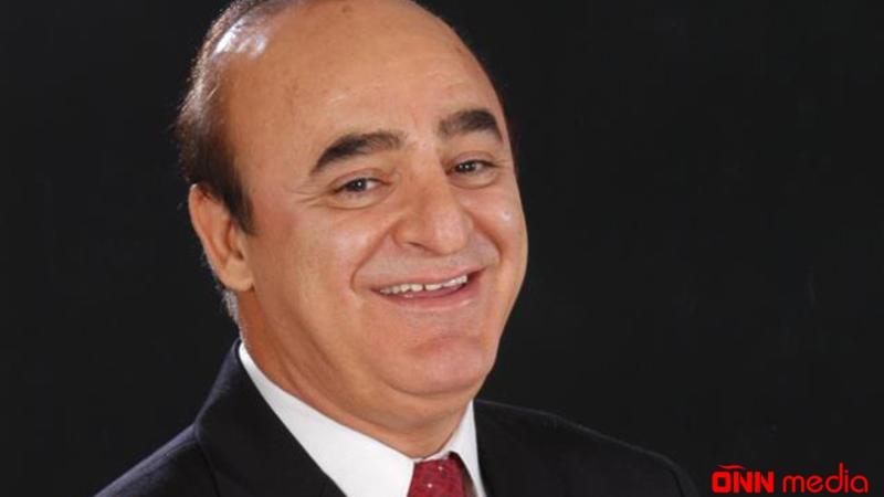 Yaqub Zurufçudan XƏBƏR VAR