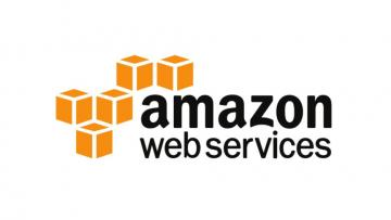 """Bu dəfə """"Amazon Web Services"""" ÇÖKDÜ"""
