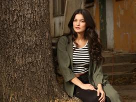 Pınar 2 milyon qazandı