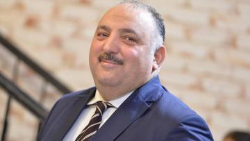 Bəhram Bağırzadə Prezidentə təşəkkür etdi