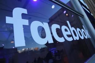 """1,5 milyard """"Facebook"""" istifadəçisinin məlumatları SATIŞA ÇIXARILDI"""