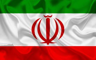 İran Rusiyadan alacağı hərbi texnikanı açıqladı