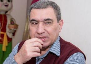 Evim yoxdur, yarımzirzəmidə qalıram – Əməkdar artist