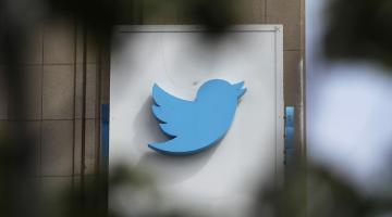 """""""Twitter""""dən YENİLİK"""