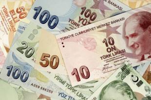 Türk lirəsi niyə kəskin ucuzlaşdı?